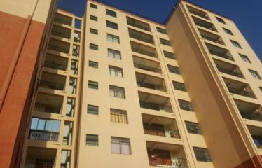 Residential Apartment in Kilimani