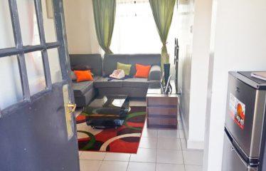 Residential Apartments at Sabaki on Mombasa Road