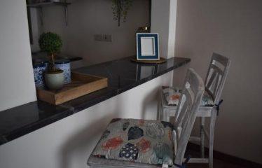 Apartments at Vipingo