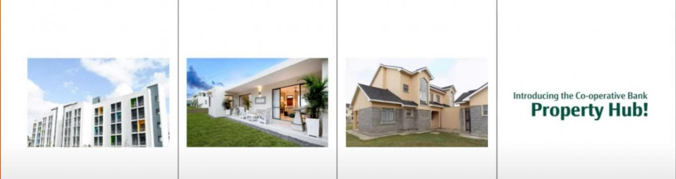 Digital rental collection solutions and advice on whether buy or build