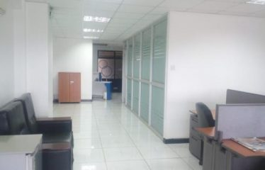 Office Space in Westlands