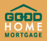 GoodHome-Actualize Your Dream Of Owning A Property